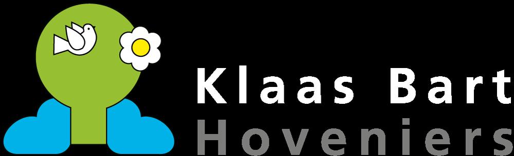 klaas-bart-hoveniers-logodiap-1000